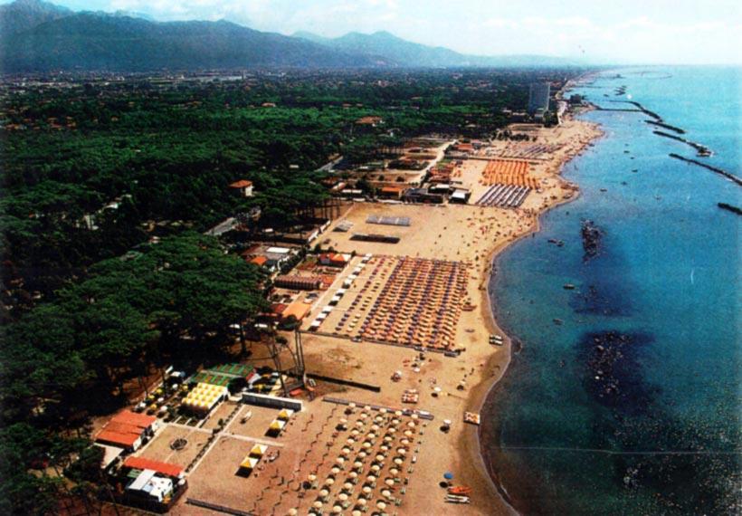 Matrimonio Spiaggia Marina Di Massa : Informazioni su marina di massa hotel parma mare stelle